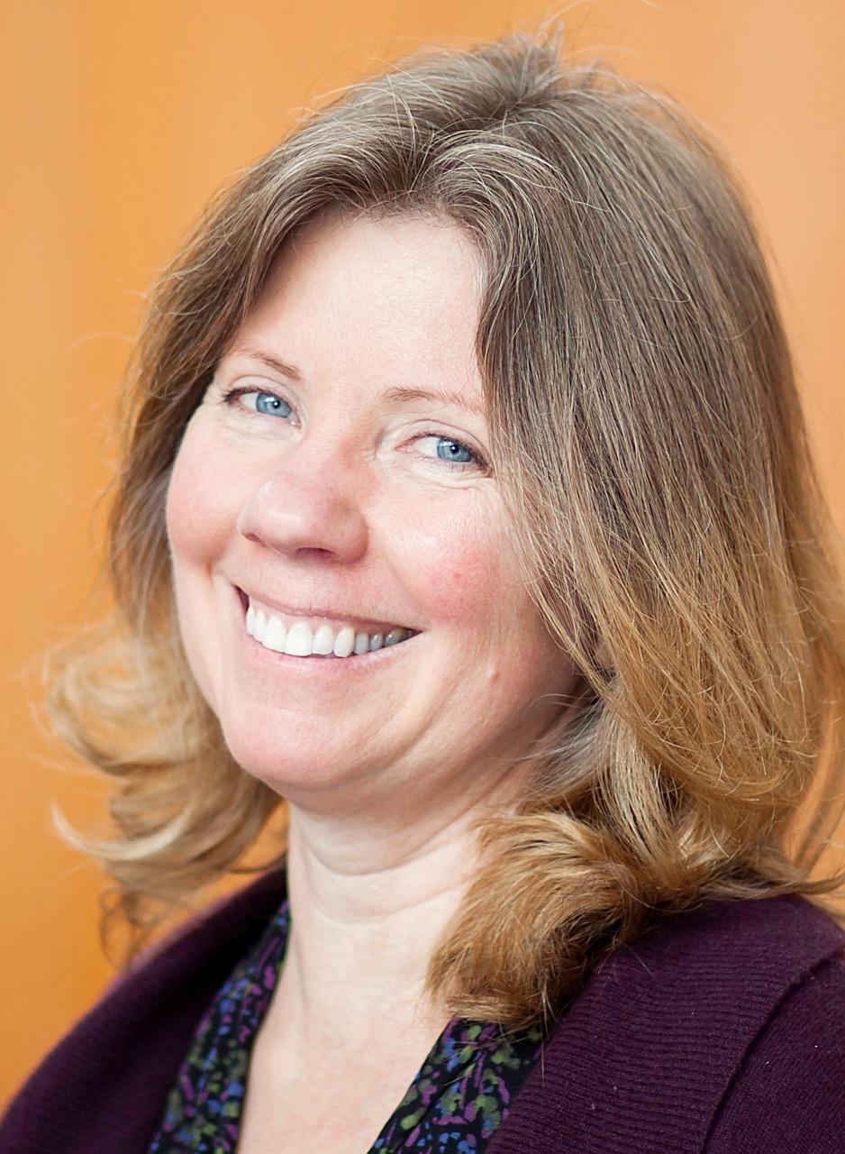 Linda Kahl