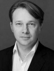 Jens M Scherpe