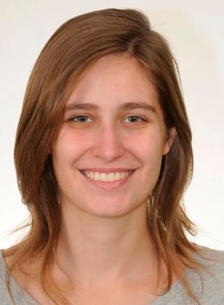 Ms Dafni Lima